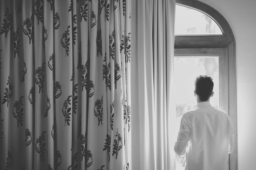 boda Hotel Beatriz Palace Fuengirola 14