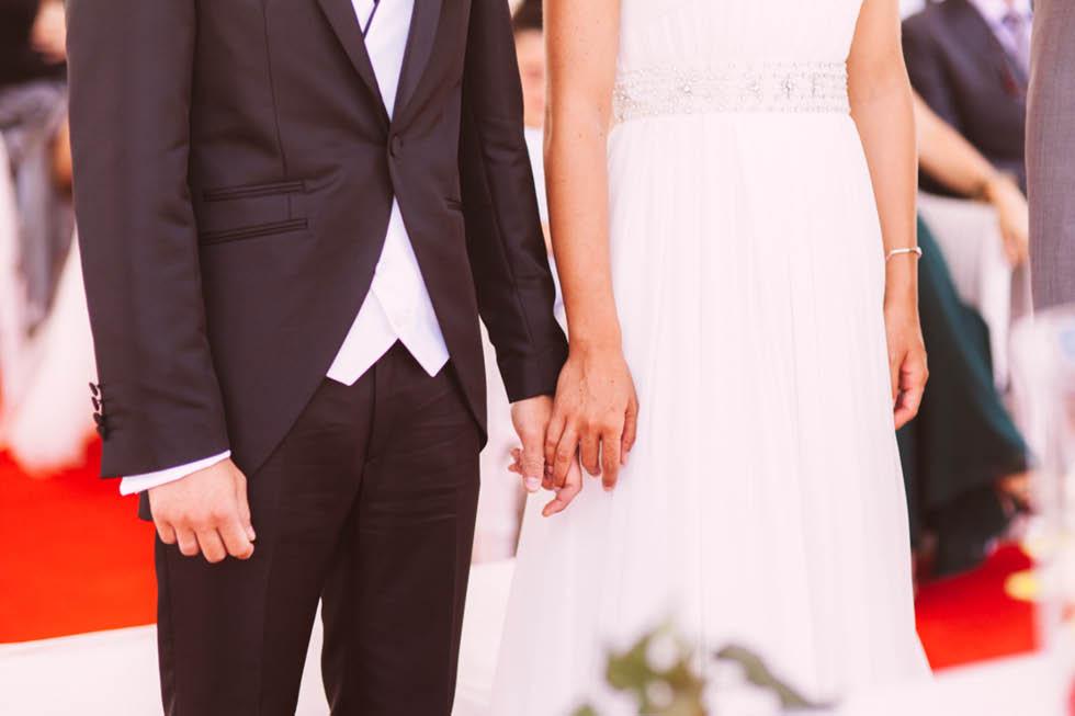 boda Hotel Beatriz Palace Fuengirola 30