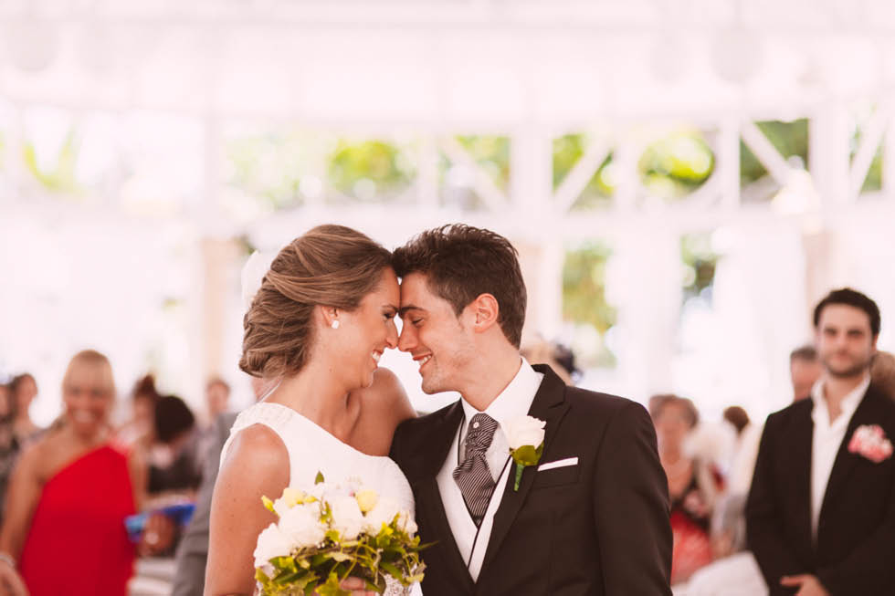 boda Hotel Beatriz Palace Fuengirola 36