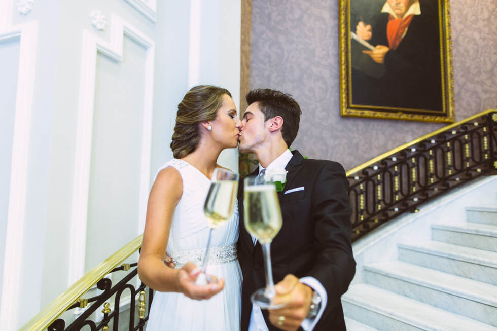 boda Hotel Beatriz Palace Fuengirola 43