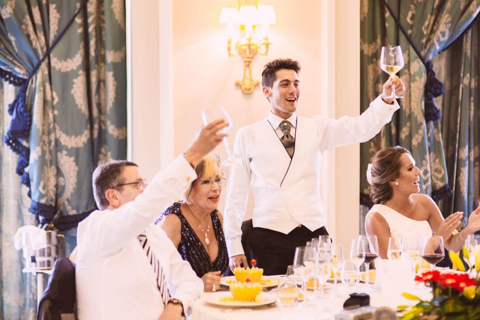 boda Hotel Beatriz Palace Fuengirola 48