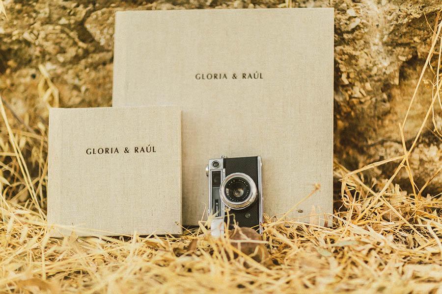 Album-vintage-Marbella10