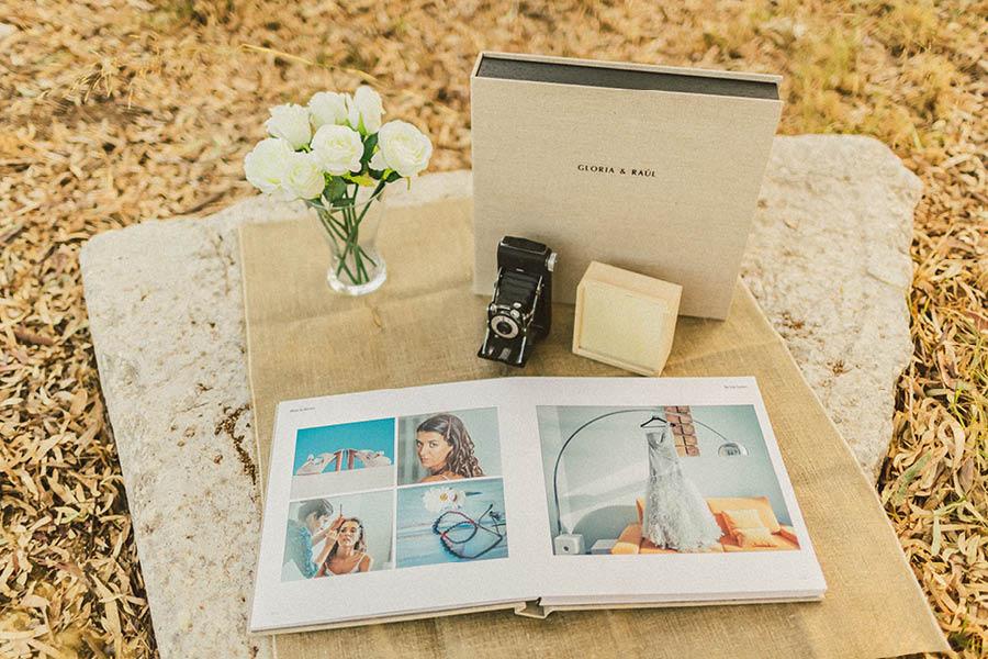 Album-vintage-Marbella7