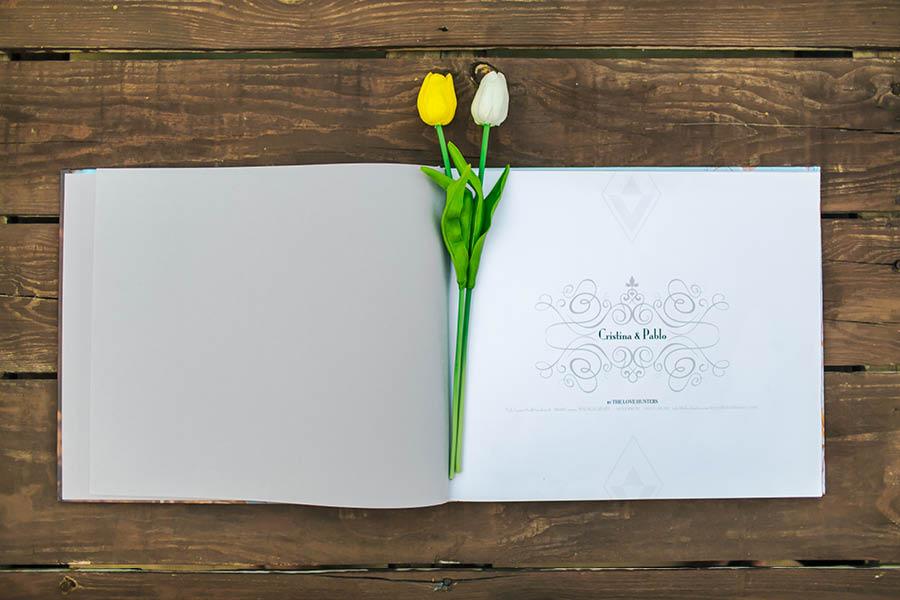 Libro-firmas-vintage-Marbella-2