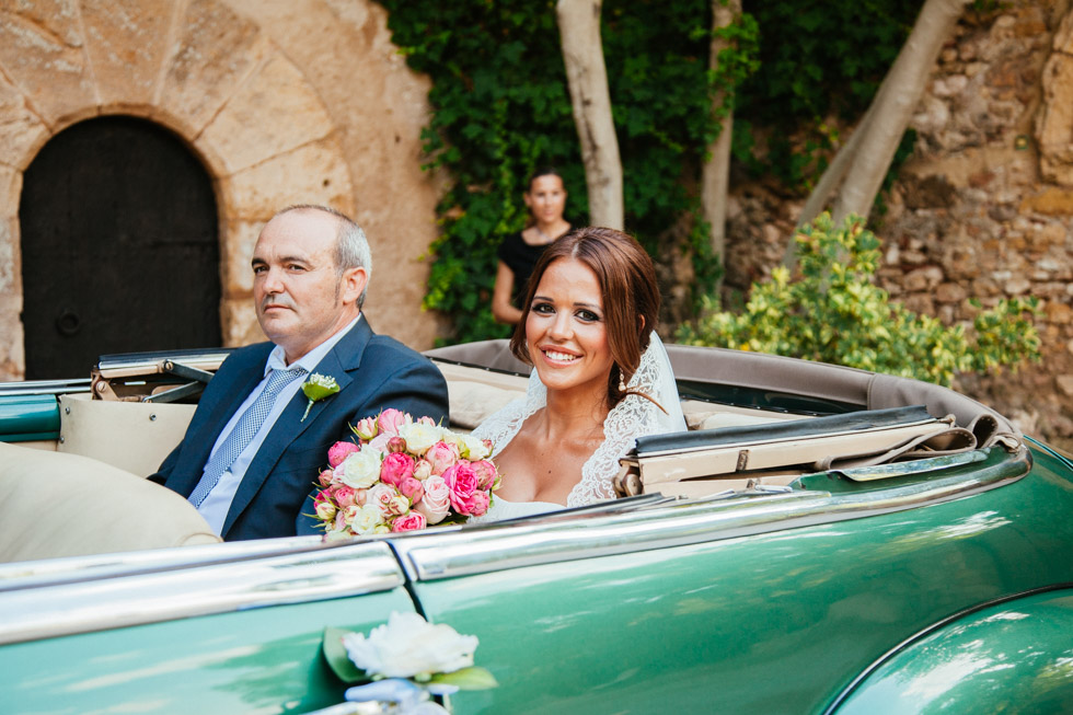boda Castell de Tamarit Barcelona-19