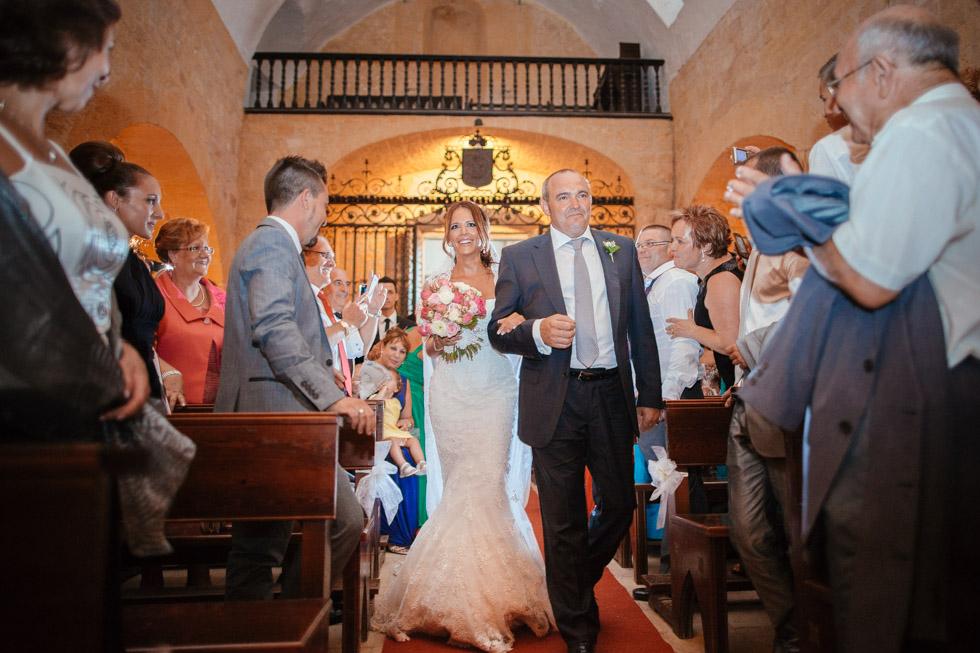 boda Castell de Tamarit Barcelona-21
