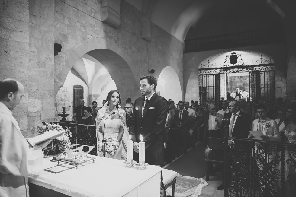 boda Castell de Tamarit Barcelona-22