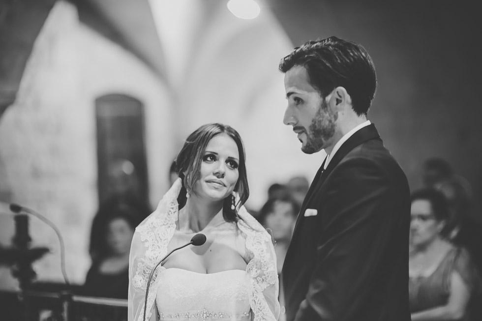 boda Castell de Tamarit Barcelona-23