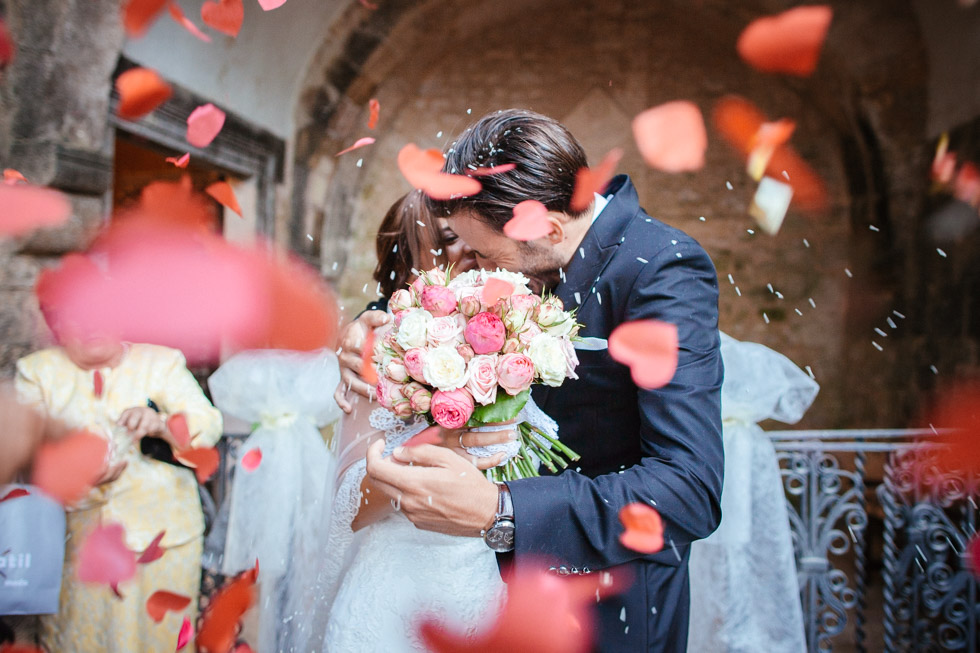 boda Castell de Tamarit Barcelona-25