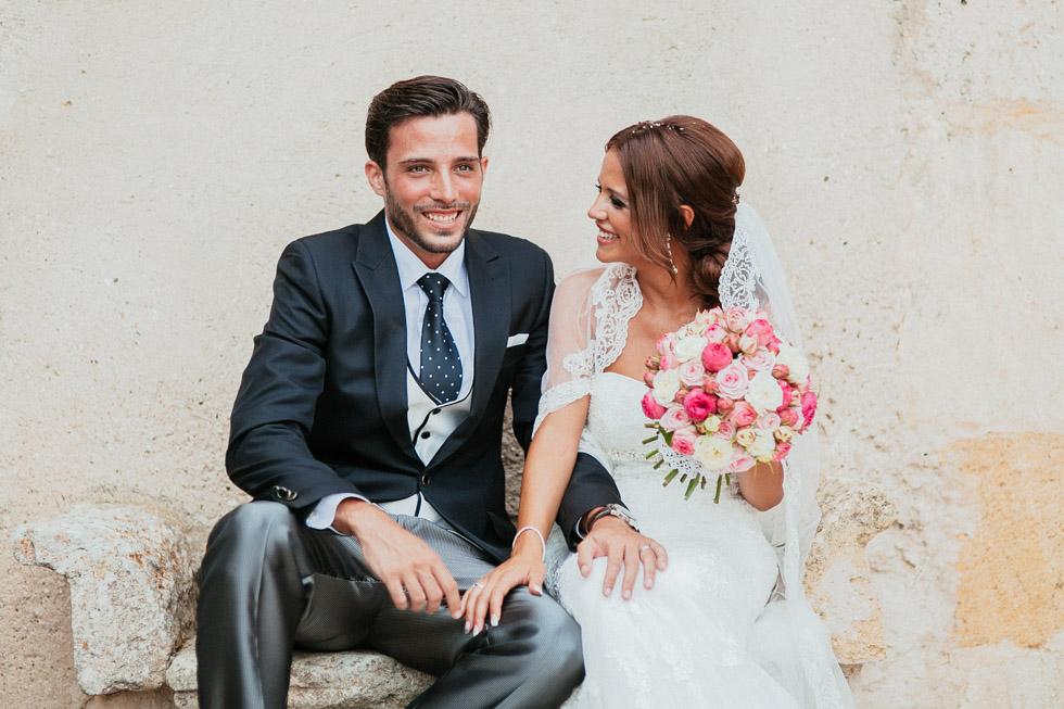 boda Castell de Tamarit Barcelona-30