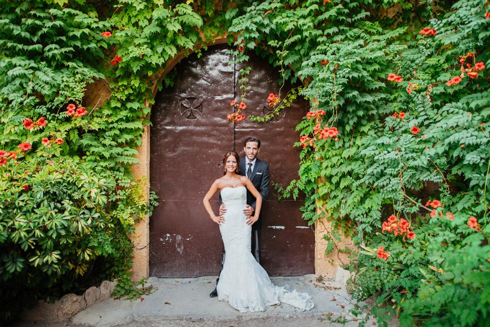 boda Castell de Tamarit Barcelona-34