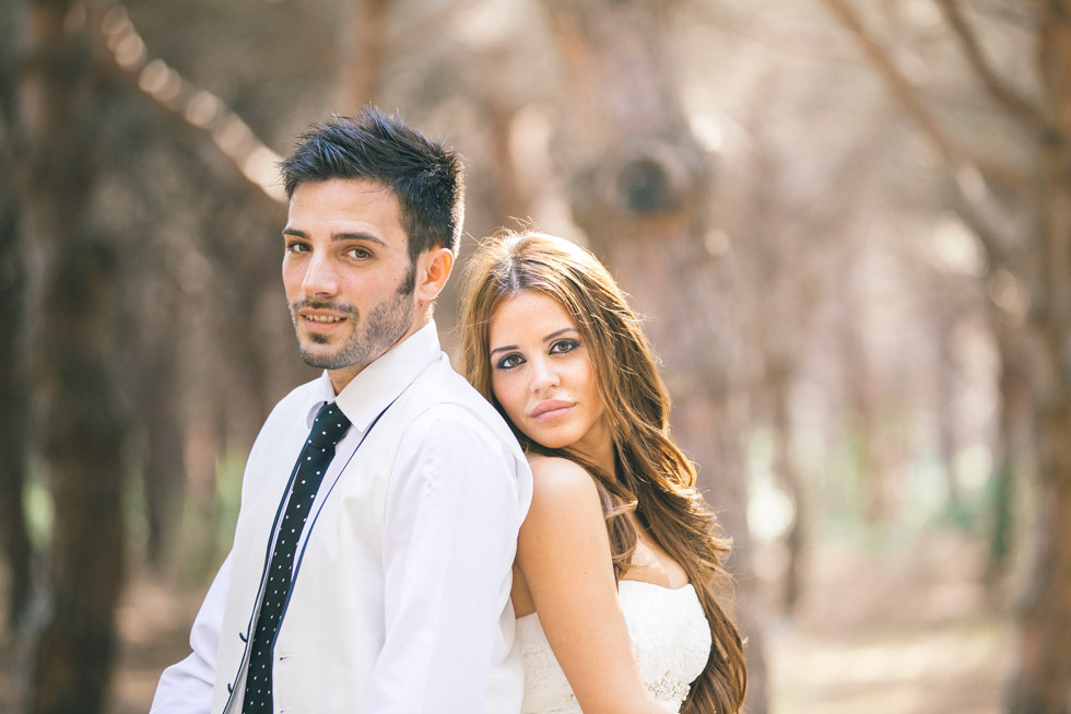 boda Castell de Tamarit Barcelona-40