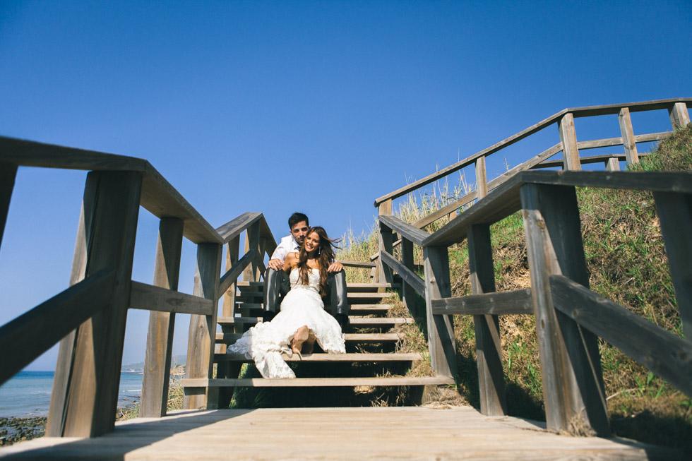 boda Castell de Tamarit Barcelona-45