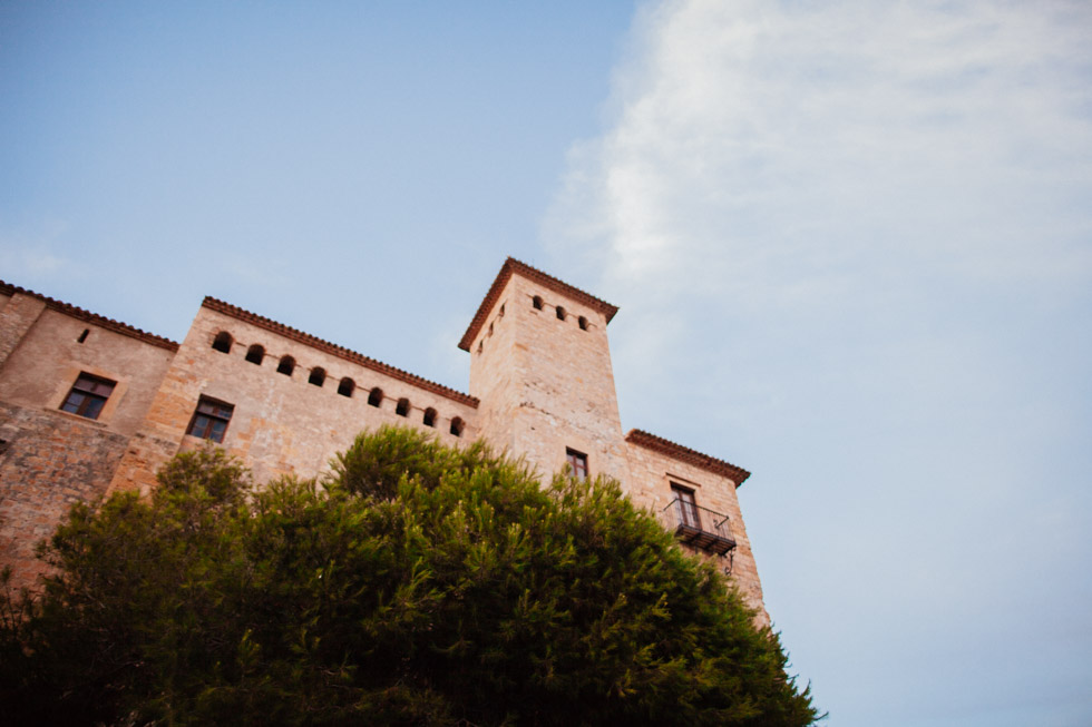 boda Castell de Tamarit Barcelona-52
