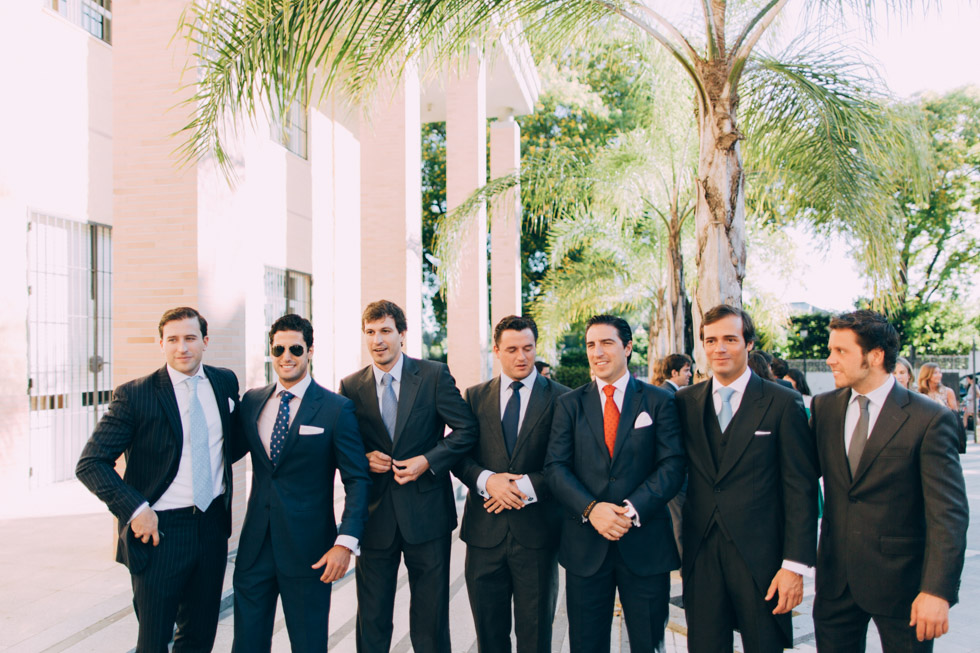 boda Puro Beach Estepona -46