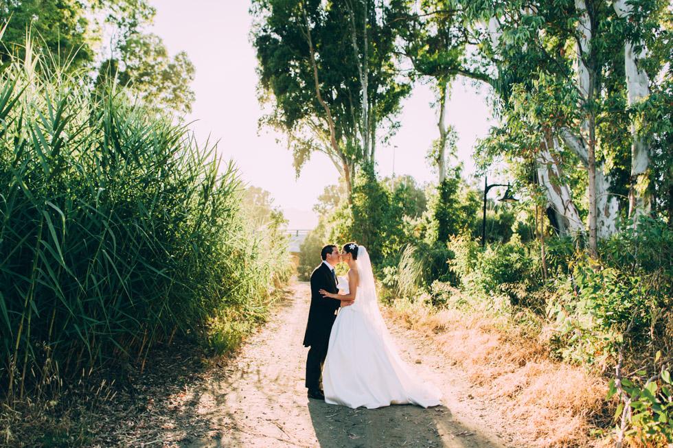 boda Puro Beach Estepona -53
