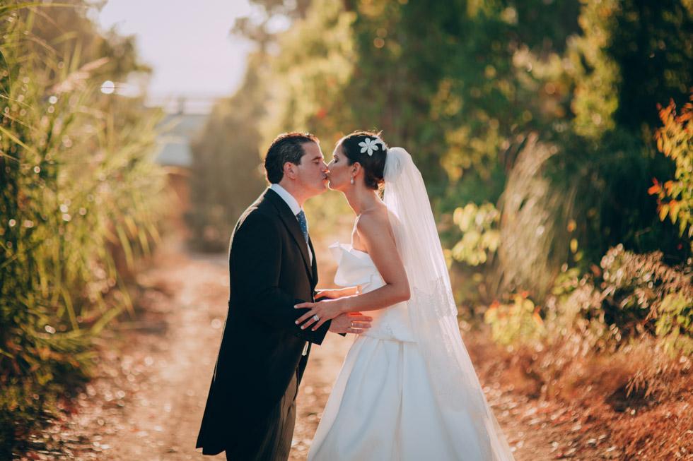 boda Puro Beach Estepona -54