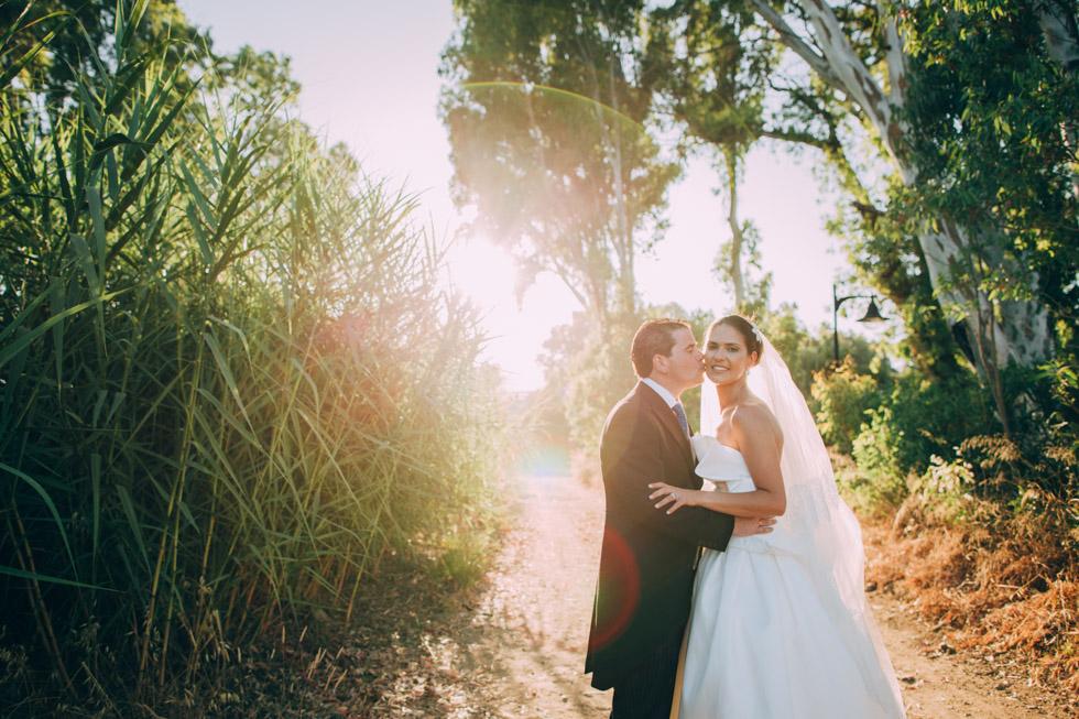 boda Puro Beach Estepona -55