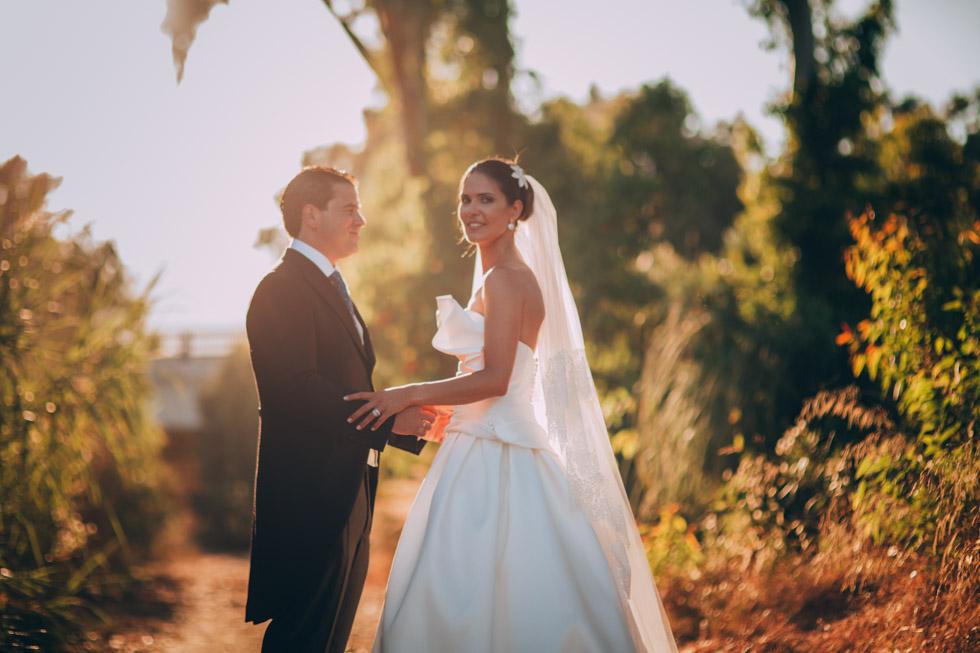 boda Puro Beach Estepona -56