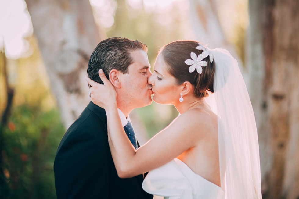 boda Puro Beach Estepona -63