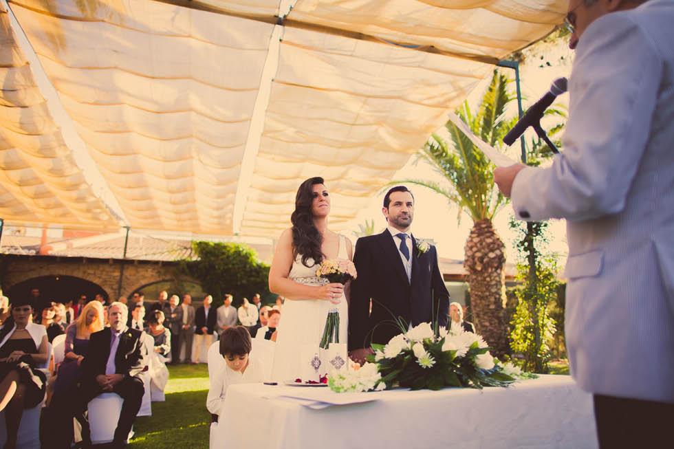 boda hotel Punta Sur Tarifa Cadiz 44