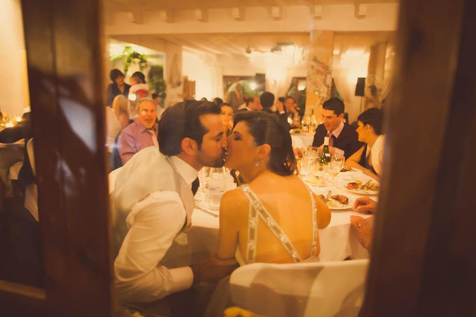 boda hotel Punta Sur Tarifa Cadiz 78