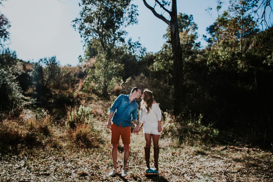 fotografo boda marbella-17