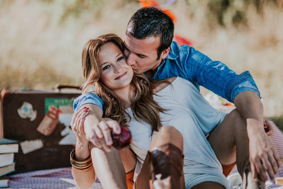 fotografo boda marbella-3