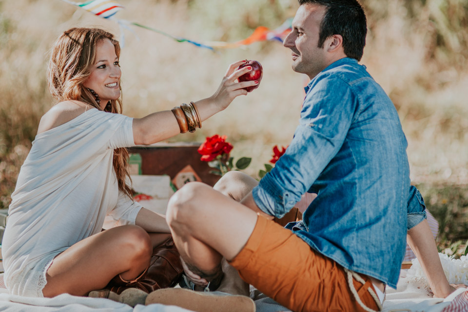 fotografo boda marbella-4