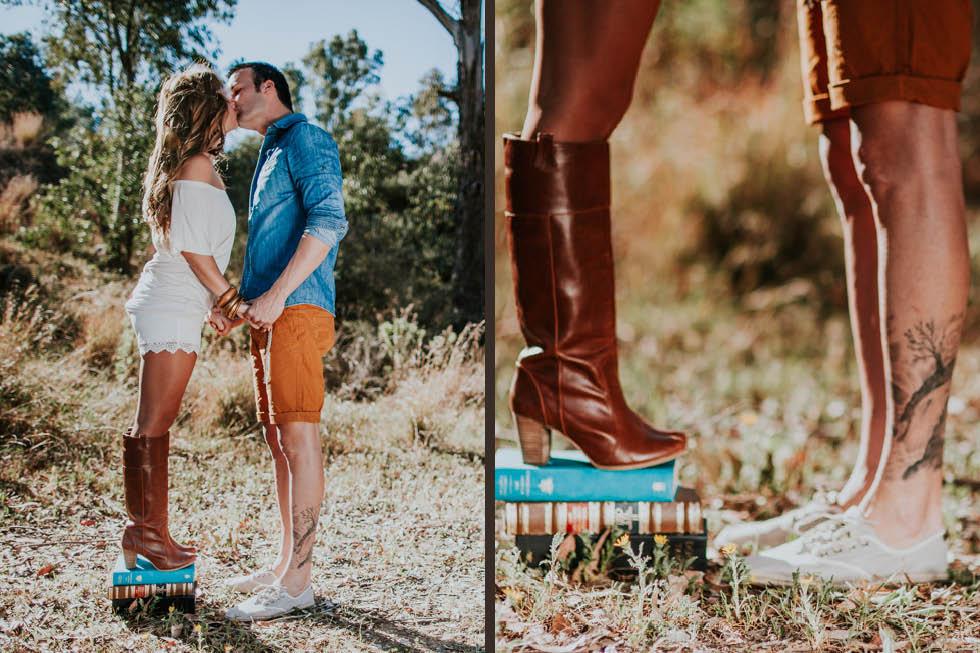 fotografo bodas marbella malaga 2