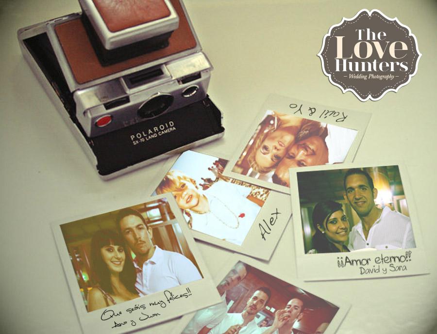 fotos-polaroid-boda