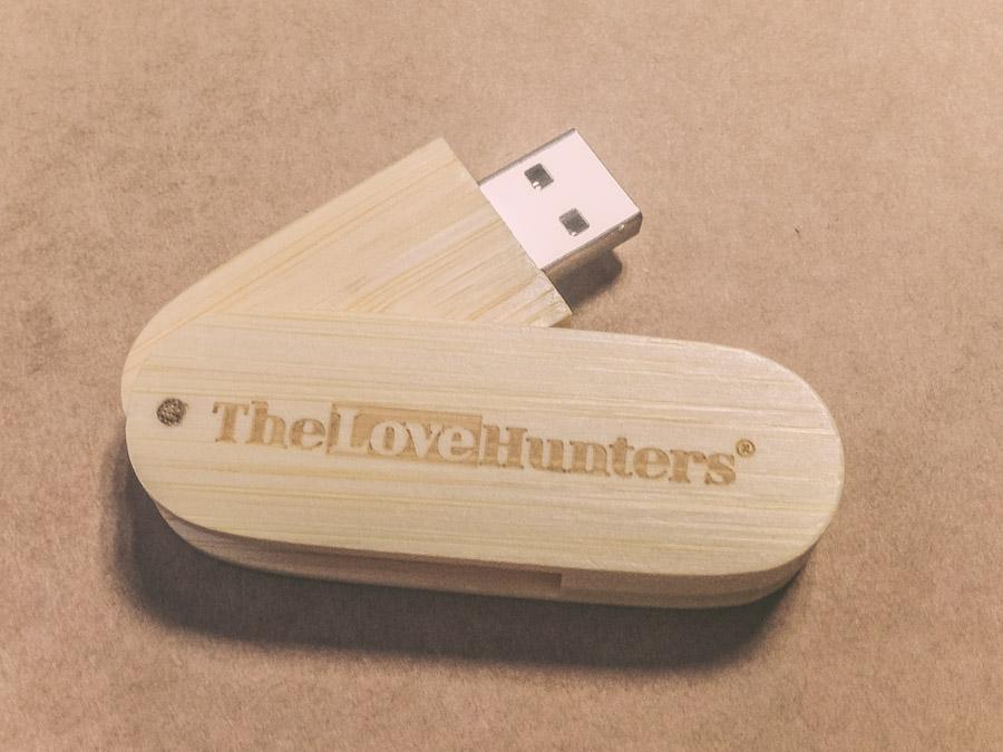 pendrive-madera-caja-3