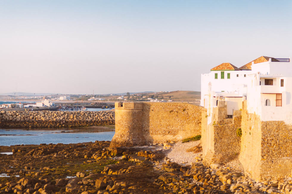 postboda-Marruecos-post-boda-Marruecos