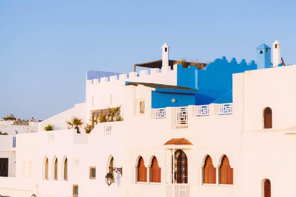 postboda-Marruecos-post-boda-Marruecos 10