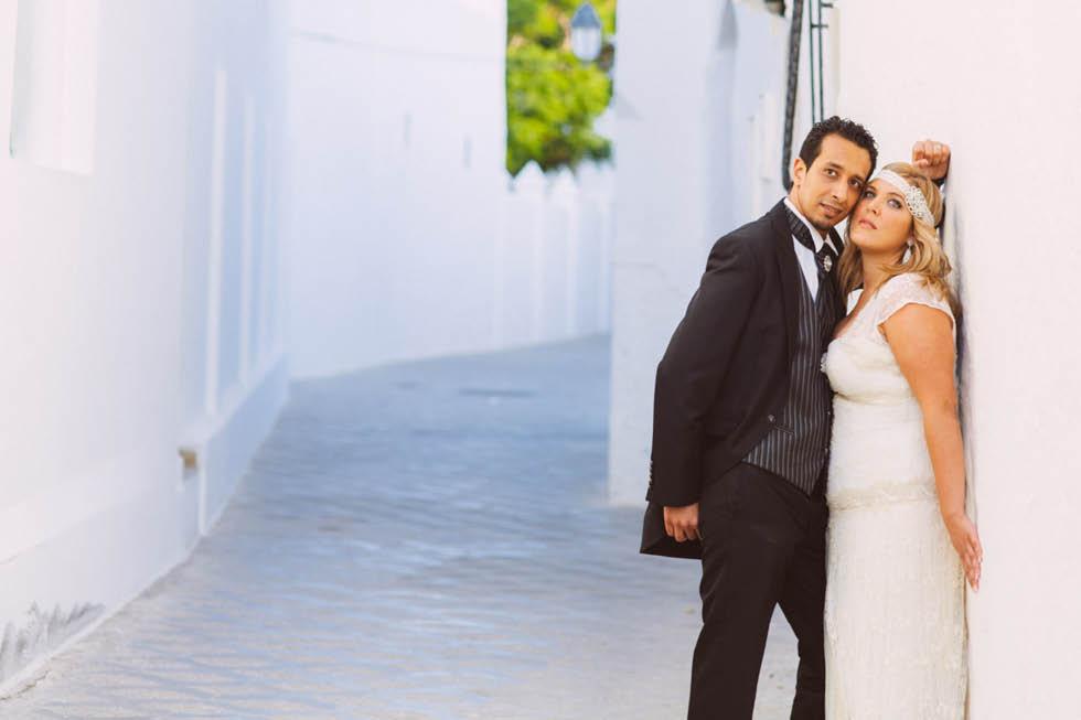 postboda-Marruecos-post-boda-Marruecos 11