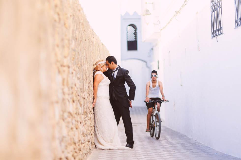 postboda-Marruecos-post-boda-Marruecos 12