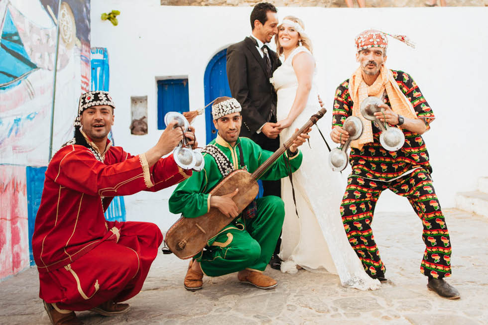 postboda-Marruecos-post-boda-Marruecos 13