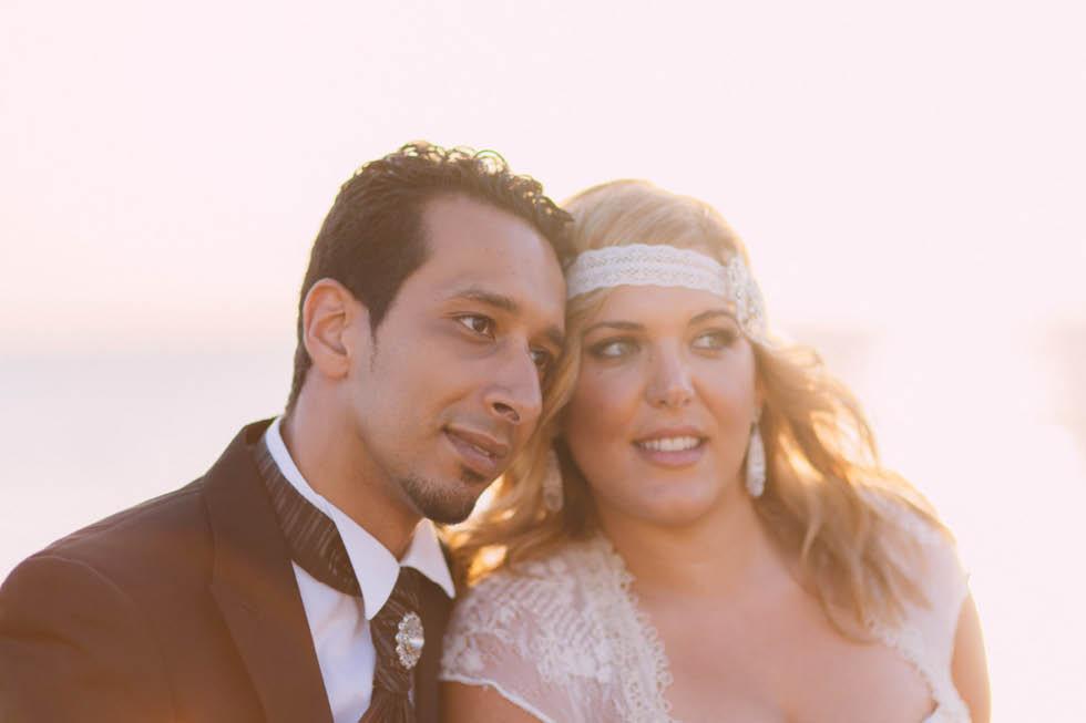 postboda-Marruecos-post-boda-Marruecos 15