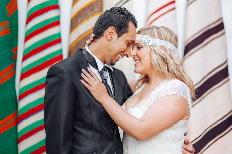 postboda-Marruecos-post-boda-Marruecos 20