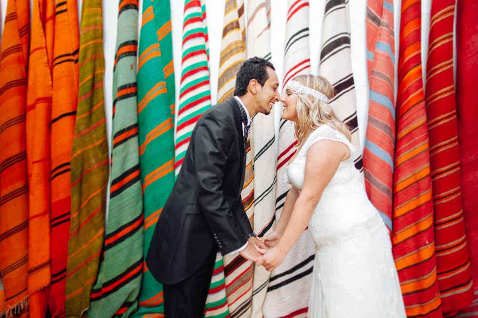 postboda-Marruecos-post-boda-Marruecos 21