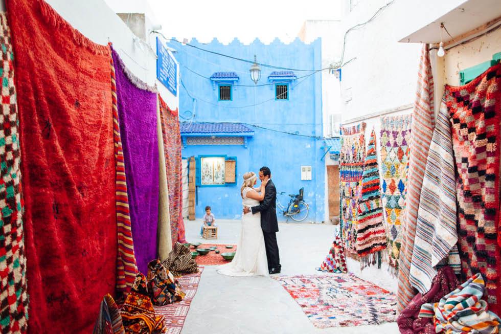 postboda-Marruecos-post-boda-Marruecos 22