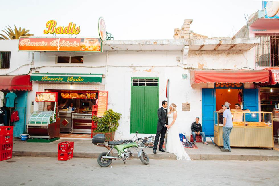 postboda-Marruecos-post-boda-Marruecos 23