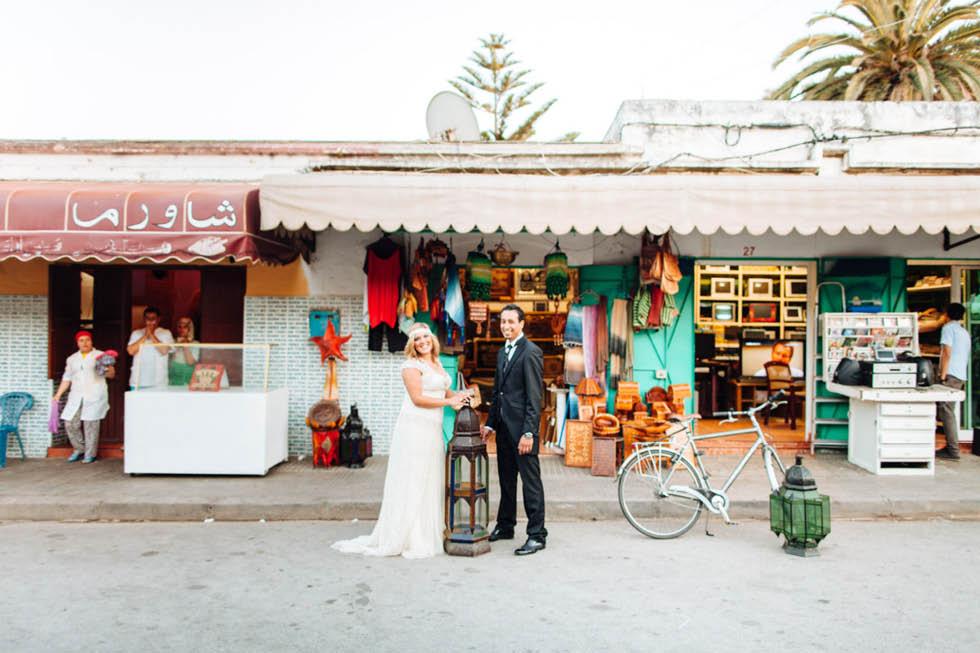 postboda-Marruecos-post-boda-Marruecos 24