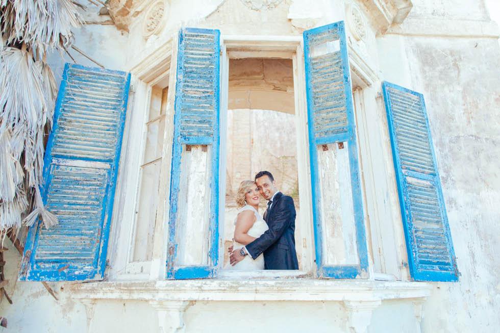 postboda-Marruecos-post-boda-Marruecos 27