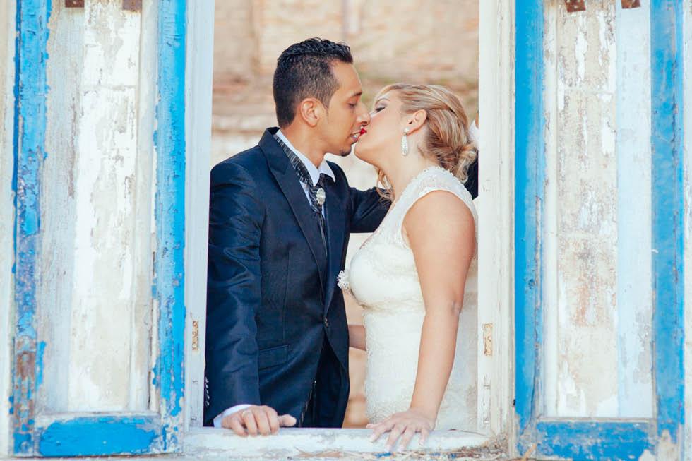 postboda-Marruecos-post-boda-Marruecos 28