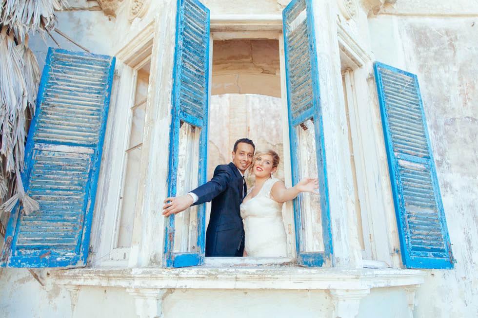 postboda-Marruecos-post-boda-Marruecos 29