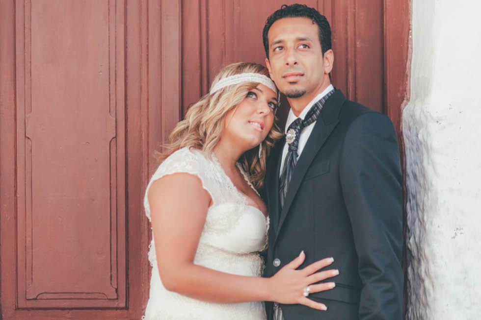 postboda-Marruecos-post-boda-Marruecos 3