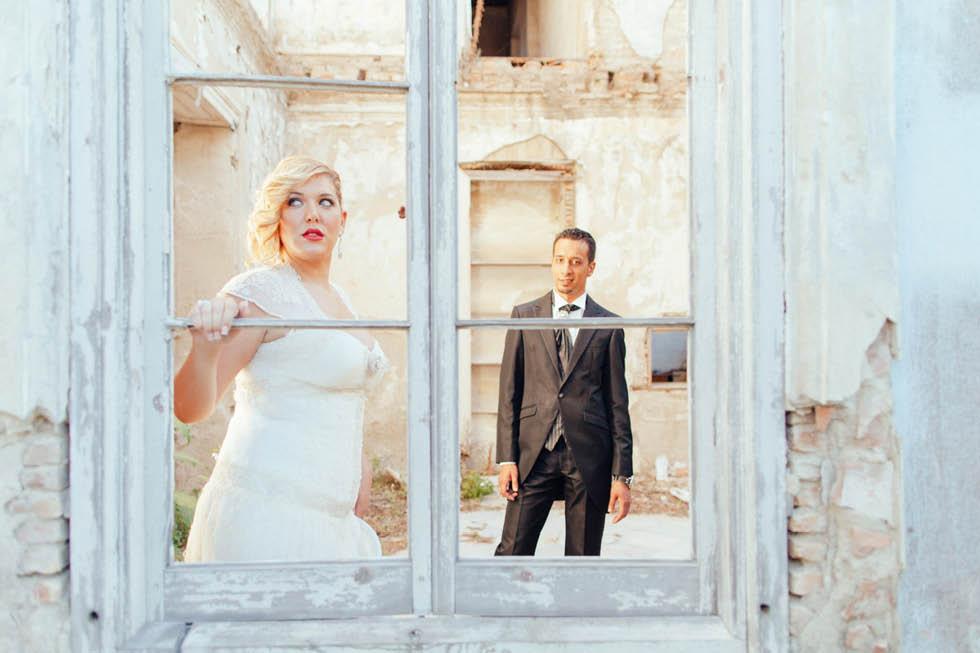 postboda-Marruecos-post-boda-Marruecos 31