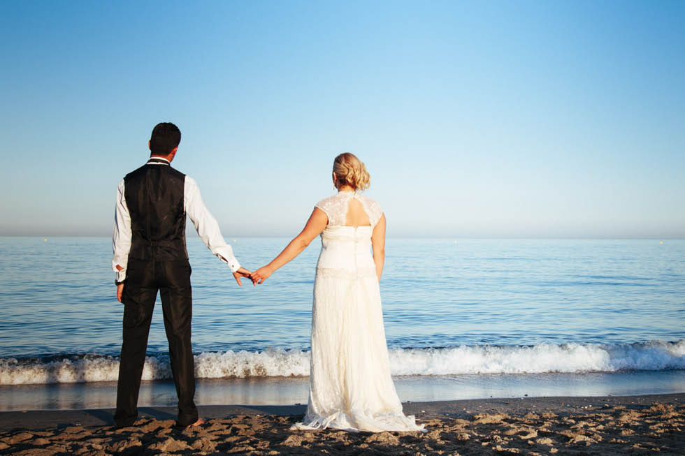 postboda-Marruecos-post-boda-Marruecos 32