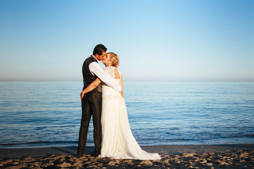 postboda-Marruecos-post-boda-Marruecos 33